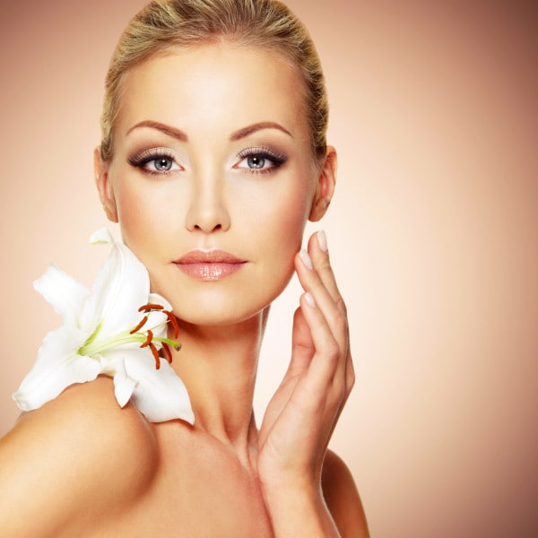 Top 10 Secrets to Fabulous Looking Skin!
