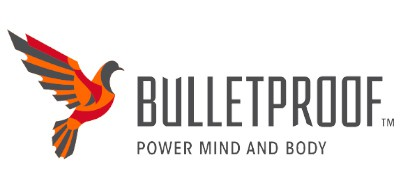 Bulletproof® Products