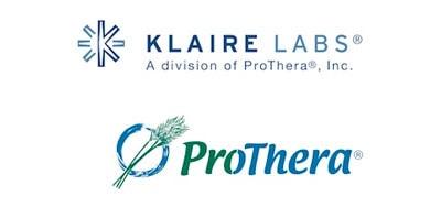 Klaire Labs ProThera