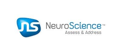 Neuroscience Products