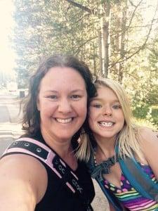 Dr. Jill Carnahan Patient Testimonial