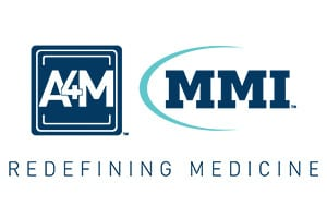 American Academy of Anti Aging Medicine