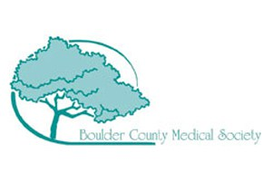 Boulder County Medical Society