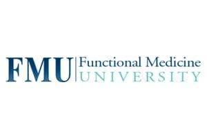 Functional Medicine University