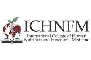 International Journal of Human Nutrition & Functional Medicine