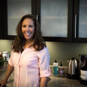 Jill Carnahan, MD