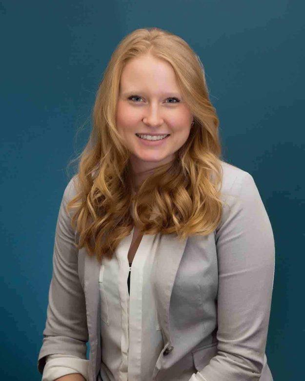 Katie Quickel