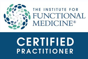 The Institute for Functional Medicine Certified Practitioner