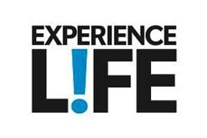 Experience Life Magazine