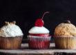 Overcome Your Sugar Addiction
