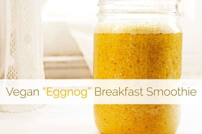 vegan_eggnog_smoothie