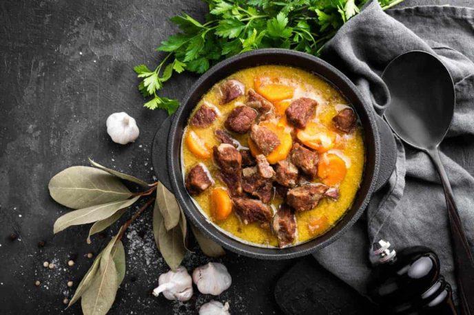 beef_stew