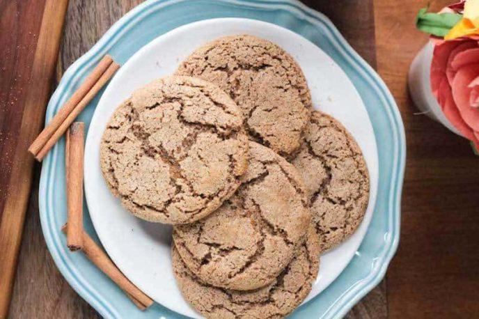 Cinnamon-Sugar-Cookies-3