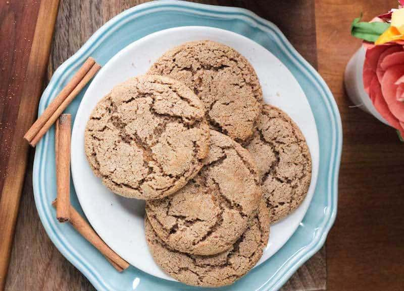 Cinnamon-Sugar-Cookies-3