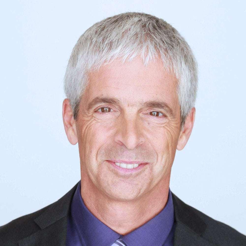 Dr. Tom O'Bryan TheDr.com