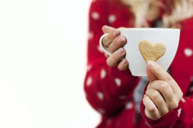 low carb sugar cookies