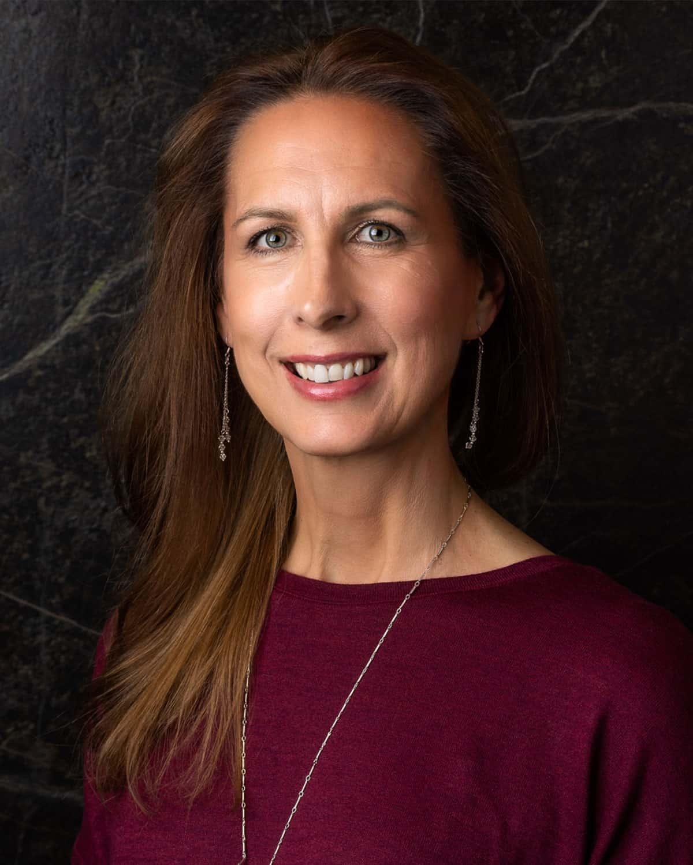 Dr. JoEllen Hoobin