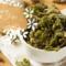 Cashew-Kale-Chips