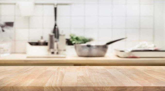 Mycotoxins and gut health