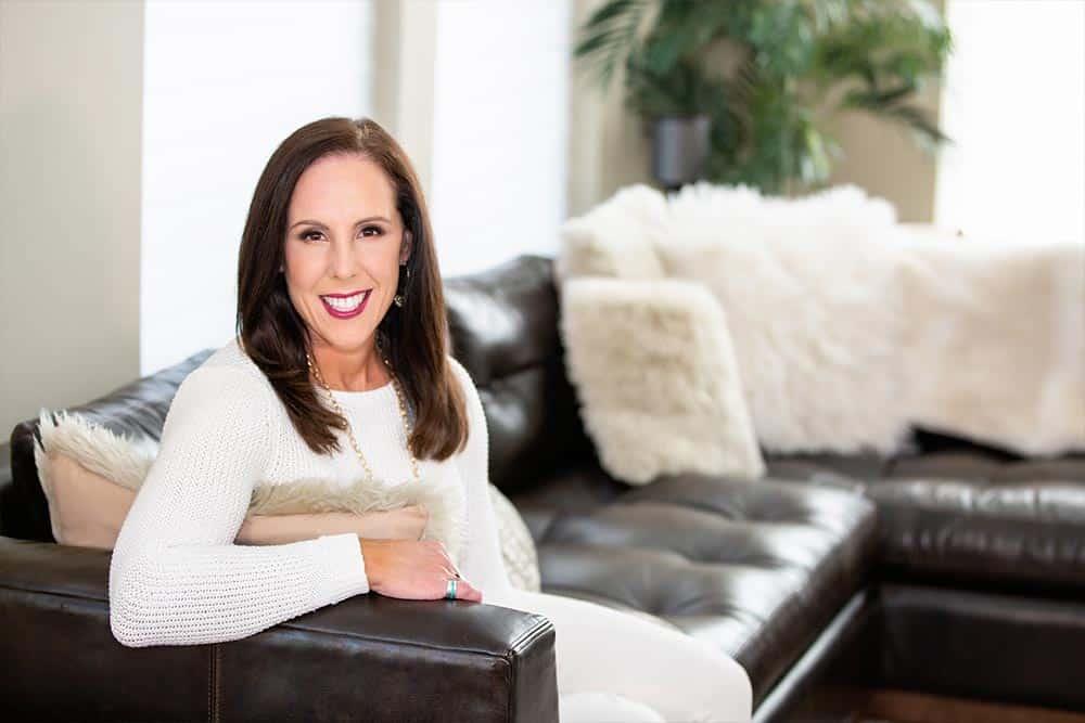 Dr. Jill Carnahan Functional Medicine