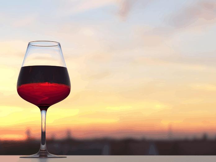 Resveratrol-benefits