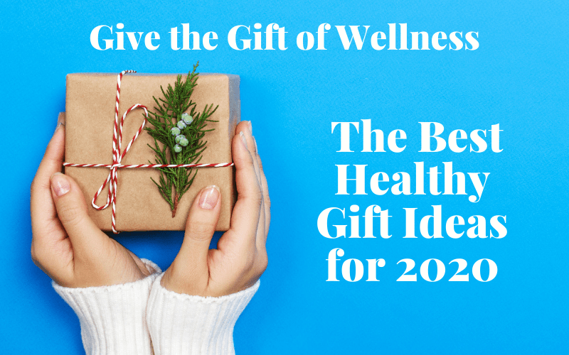 Gift of Health and Wellness