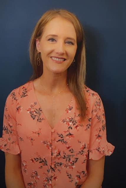 Crystal Crowley, MS PA-C