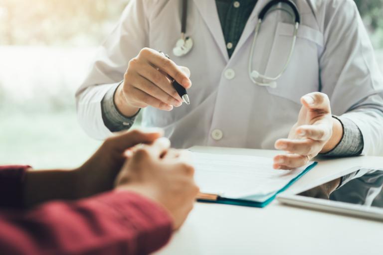 Functional Medicine vs Integrative Medicine